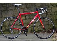 Boardman Road Sport Bike £238