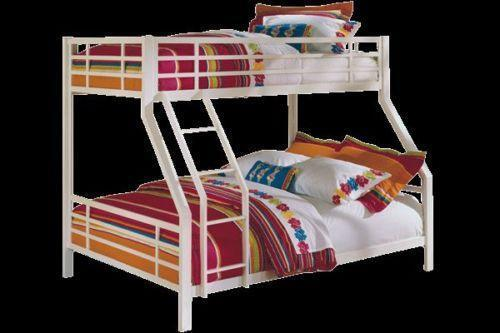 Military Bunk Beds Ebay
