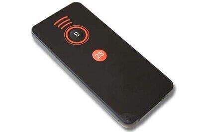 IR Remote Control for Sony Alpha SLT-A65VY / SLT-A77 / SLT-A77V /...
