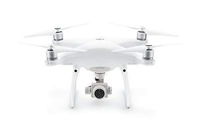 DJI Phantom 4 PRO Professional Drone, Hobby RC Quadcopter & Multirotor, Wh..
