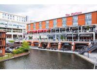 Hotel accommodation onlyQueen and Adam Lambert 30th November Birmingham Arena