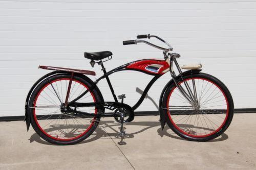 Dyno Cruiser Cycling Ebay