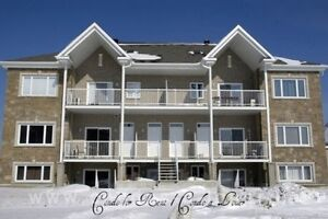 LUXURIOUS 2 BDR CONDO IN THE HEART OF PLATEAU/AVAILABLE February