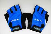 Shimano Gloves