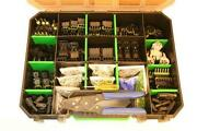 Weatherpack Kit