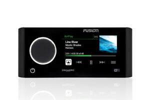 FUSION MARINE  MS-RA770 Apollo Entertainment System RA770