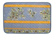 Provence Placemats