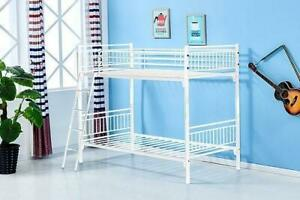 Furniture Stores Bunk Beds (IF2647)