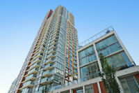 Downtown/West End Apartment for sale: Maddox 1 bedroom 782 sq.ft