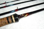 Thomas Thomas Fly Rod
