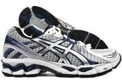 Asics Gel Kayano 17 Mens