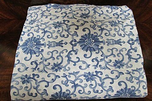 Ralph Lauren Porcelain Blue Ebay