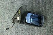 BMW 325i Side Mirror