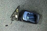 BMW 325i Side Mirror