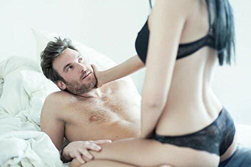 Pildoras Sexuales Para Mujer El Sexo Aumentar El Libido Mujeres Natural Pastilla 2