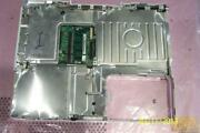 iBook G4 Logic Board