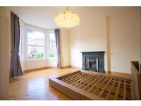 Modern 3 bedroom Apartment - Perfect for sharers
