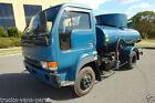 Commercial Vehicle Diesel Cars