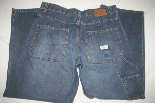 Gap Jeans 1969 Mens
