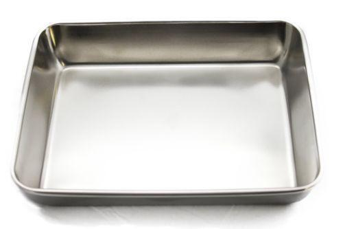 Rectangular Cake Pan Ebay