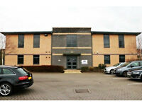 Serviced offices from £600 p/m, York, YO26, - Parking, CCTV, Meeting Rooms, Bband.