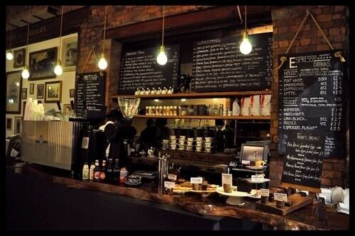 Coffee Shop For Sale Sit In Takeaway Business For Sale Cafe In Magherafelt County Londonderry Gumtree