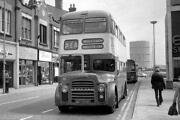 Merseyside Buses