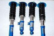 Cusco Coilovers