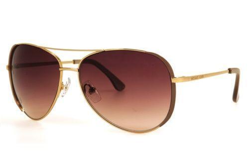 da3a51d9993 Knock Off Coach Aviator Sunglasses