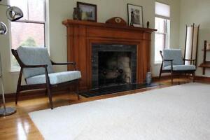 Mid Century Modern Pair of ChairsMid Century Modern Chair   eBay. Mid Century Modern Chairs Ebay. Home Design Ideas