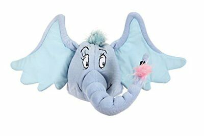 Dr. Seuss Horton Hears a Who Plush Costume Hat by elope - Dr Seuss Who Costumes