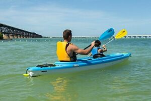 Canoe, Kayak and SUP Rentals-Best Rates, Best Service!