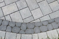 Interlock - Driveways