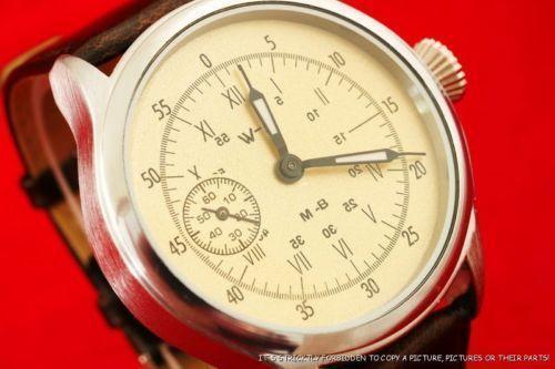 Mens Vintage German Watches Ebay