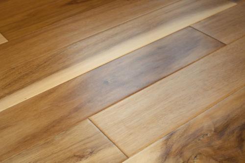 1 2 Quot Hardwood Flooring Ebay