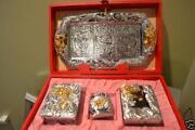 Japanese Dragon Box