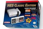 Nintendo NES Matte Consoles