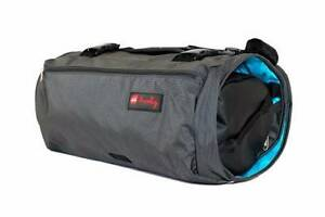 A Henty Wingman Messenger Bag Manly Manly Area Preview