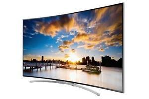 Smart Tv Kaufen Günstig : samsung smart tv g nstig online kaufen bei ebay ~ Orissabook.com Haus und Dekorationen