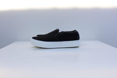 Celine Shoes  8aaeec6541eaf