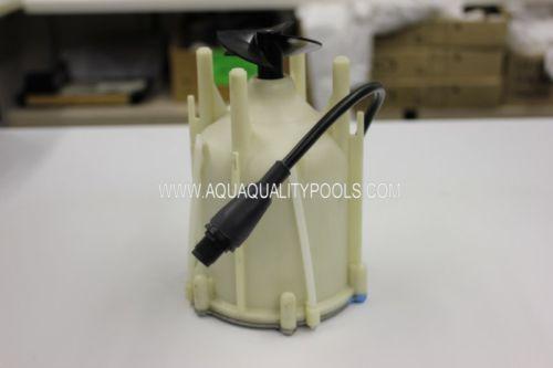 Aquabot Pump Motor Pool Cleaners Ebay