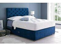 super king size mattress