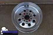 Used Weld Wheels