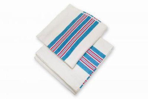Hospital Baby Blanket Ebay
