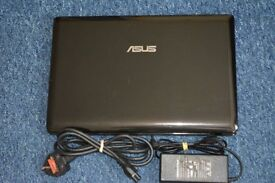 Laptop for sale!!