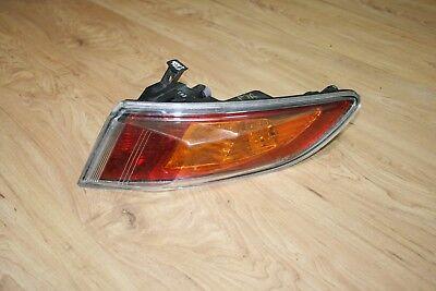 08 HONDA CIVIC MK8 RIGHT OUTER BLINKER TAILLIGHT 220-16721R OEM