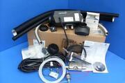 Eberspacher Diesel Heater