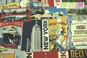 Stoff New York
