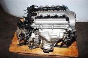 2ZZ Engine