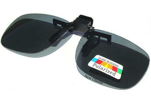 Clip on Sunglasses  d39f08ee53